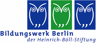 Logo Bildungswerk